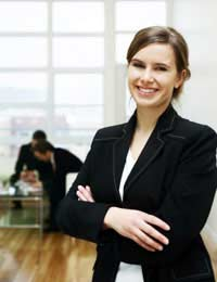 Benefits For Women In The Workplace