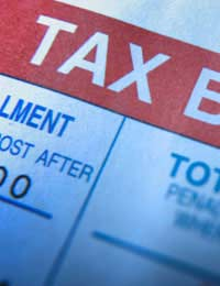 How Are Employee Benefits Taxed?